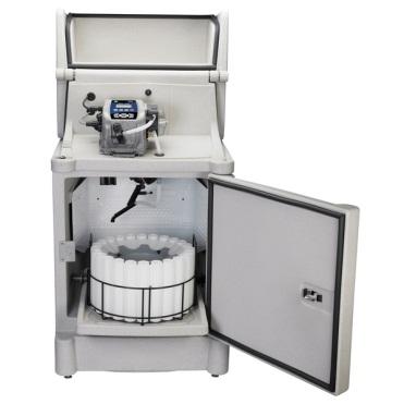 Echantillonneur AS 950