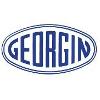 georgin